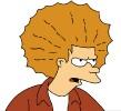 fry_hair