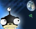 w_nibbler