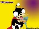 w_nibbler_swet